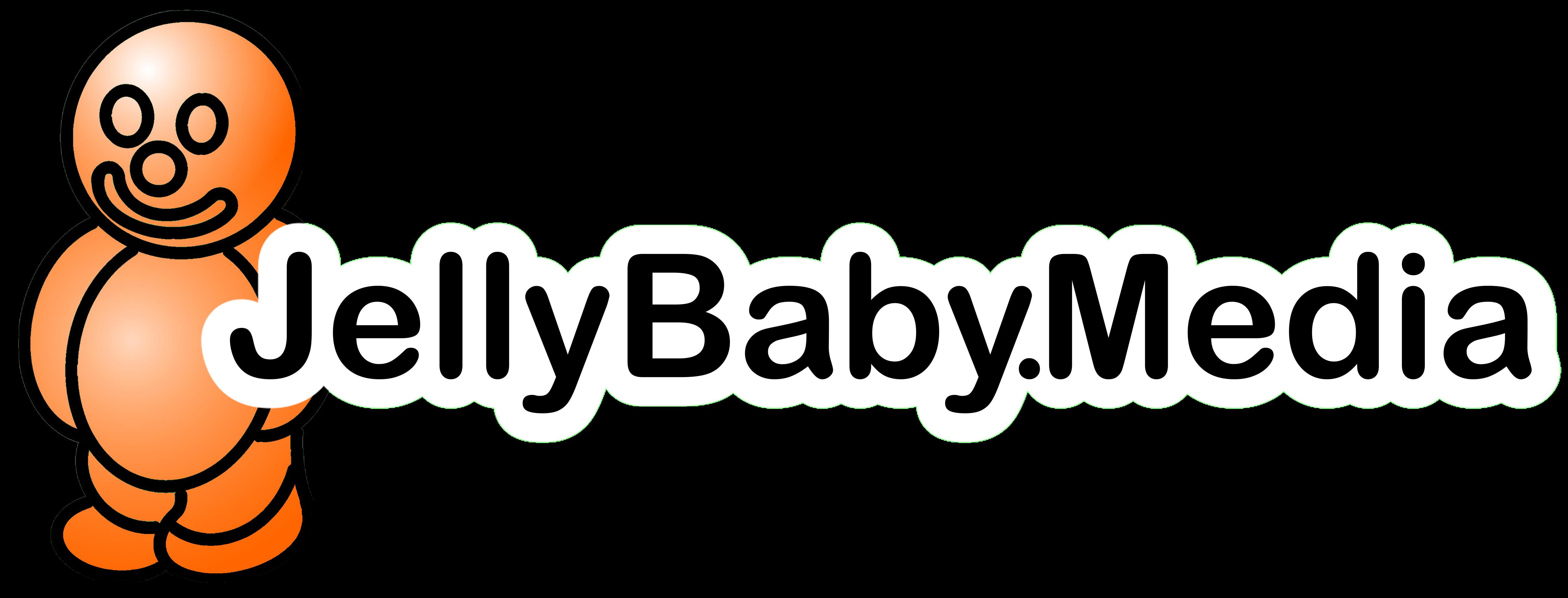 JellyBaby.Media